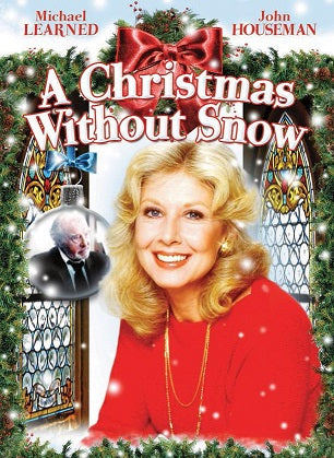 A CHRISTMAS WITHOUT SNOW (CBS-TVM 12/9/80)