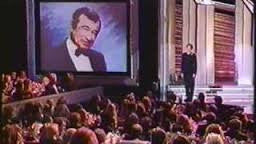 1ST ANNUAL COMEDY HALL OF FAME (NBC 11/24/93) - Rewatch Classic TV - 2