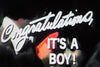 CONGRATULATIONS, IT'S A BOY! (ABC-TVM 9/21/71) - Rewatch Classic TV - 1