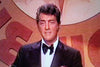 DEAN MARTIN CELEBRITY ROASTS: LUCILLE BALL (NBC 2/7/75) - Rewatch Classic TV - 4
