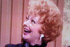 DEAN MARTIN CELEBRITY ROASTS: LUCILLE BALL (NBC 2/7/75) - Rewatch Classic TV - 13