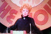 DEAN MARTIN CELEBRITY ROASTS: LUCILLE BALL (NBC 2/7/75) - Rewatch Classic TV - 3