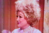 DEAN MARTIN CELEBRITY ROASTS: LUCILLE BALL (NBC 2/7/75) - Rewatch Classic TV - 9