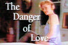 DANGER OF LOVE: THE CAROLYN WARMUS STORY (CBS 1992-TVM) - Rewatch Classic TV - 1