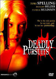 DEADLY PURSUITS (NBC-TVM 1/8/96) - Rewatch Classic TV - 1
