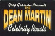 DEAN MARTIN CELEBRITY ROASTS: MICHAEL LANDON (NBC) - Rewatch Classic TV