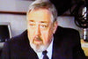 DEFENSE RESTS: A TRIBUTE TO RAYMOND BURR (NBC 10/22/93) - Rewatch Classic TV - 2