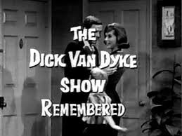 DICK VAN DYKE SHOW REMEMBERED (CBS 5/23/94) - Rewatch Classic TV - 1