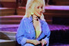 DOLLY PARTON - TREASURES (CBS 11/30/96) - Rewatch Classic TV - 12