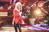 DOLLY PARTON - TREASURES (CBS 11/30/96) - Rewatch Classic TV - 2