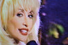 DOLLY PARTON - TREASURES (CBS 11/30/96) - Rewatch Classic TV - 4