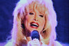 DOLLY PARTON - TREASURES (CBS 11/30/96) - Rewatch Classic TV - 5