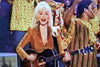 DOLLY PARTON - TREASURES (CBS 11/30/96) - Rewatch Classic TV - 7