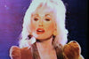 DOLLY PARTON - TREASURES (CBS 11/30/96) - Rewatch Classic TV - 9