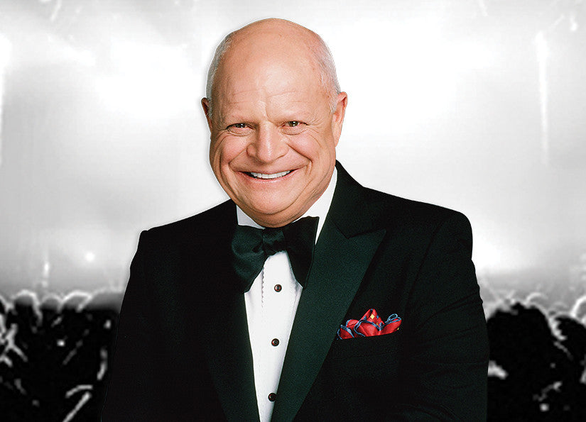 RICKLES (CBS TV SPECIAL 11/19/75) NEW DIGITAL COPY!!! - Rewatch Classic TV