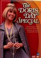THE DORIS MARY ANNE KAPPELHOFF SPECIAL (AKA THE DORIS DAY SPECIAL) (CBS 1971) - Rewatch Classic TV - 1