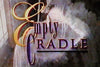 EMPTY CRADLE (ABC-TVM 10/3/93) - Rewatch Classic TV - 1