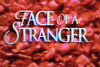 FACE OF A STRANGER (CBS-TVM 12/29/91) - Rewatch Classic TV - 1