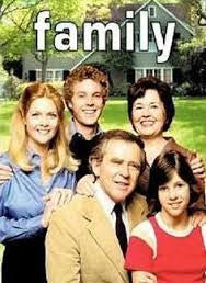 FAMILY - KRISTY MCNICHOL (19-DISC SET) (ABC 1977-80)