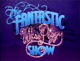 FANTASTIC MISS PIGGY SHOW (ABC 9/17/82) - Rewatch Classic TV - 1