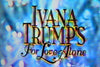 """FOR LOVE ALONE: THE IVANA TRUMP STORY"" (CBS-TVM 1/7/96) - Rewatch Classic TV - 1"