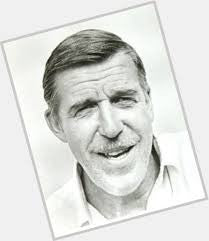 FRED GWYNNE COMPILATION - Rewatch Classic TV - 1