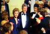 A GALA FOR THE PRESIDENT AT FORD'S THEATRE (ABC 11/24/93) - Rewatch Classic TV - 7