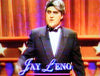 A GALA FOR THE PRESIDENT AT FORD'S THEATRE (ABC 11/24/93) - Rewatch Classic TV - 3