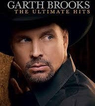 GARTH BROOKS - THE ULTIMATE HITS - Rewatch Classic TV