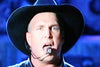 GARTH LIVE FROM CENTRAL PARK - Rewatch Classic TV - 2