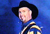 GARTH BROOKS COAST TO COAST LIVE 1: LA (CBS 11/14/01) - Rewatch Classic TV - 2