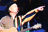 GARTH BROOKS COAST TO COAST LIVE 1: LA (CBS 11/14/01) - Rewatch Classic TV - 3