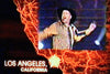 GARTH BROOKS COAST TO COAST LIVE 1: LA (CBS 11/14/01) - Rewatch Classic TV - 9