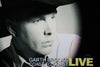GARTH BROOKS COAST TO COAST LIVE 3: SOUTH PADRE ISLAND, TX (CBS 11/28/01) - Rewatch Classic TV - 7