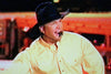 GARTH BROOKS COAST TO COAST LIVE 3: SOUTH PADRE ISLAND, TX (CBS 11/28/01) - Rewatch Classic TV - 3