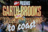 GARTH BROOKS COAST TO COAST LIVE 2: USS ENTERPRISE (CBS 11/21/01) - Rewatch Classic TV - 1