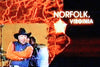 GARTH BROOKS COAST TO COAST LIVE 2: USS ENTERPRISE (CBS 11/21/01) - Rewatch Classic TV - 6