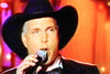GARTH BROOKS COAST TO COAST LIVE 2: USS ENTERPRISE (CBS 11/21/01) - Rewatch Classic TV - 3