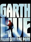 GARTH LIVE FROM CENTRAL PARK - Rewatch Classic TV - 1