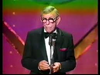 GEORGE BURNS' 100TH BIRTHDAY PARTY (CBS 1/22/79) - Rewatch Classic TV - 2