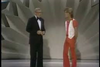 GEORGE BURNS' 100TH BIRTHDAY PARTY (CBS 1/22/79) - Rewatch Classic TV - 3