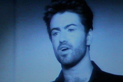 GEORGEMICHAEL (Doc 1990) - Rewatch Classic TV - 2