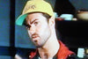 GEORGEMICHAEL (Doc 1990) - Rewatch Classic TV - 6