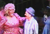 HAIRSPRAY (ULTIMATE EDITION) - THE MUSICAL ~ Broadway, Neil Simon Theatre - Rewatch Classic TV - 5