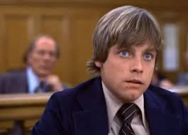 MARK HAMILL TV VOL 9: THE STREETS OF SAN FRANCISCO (1975/1977)