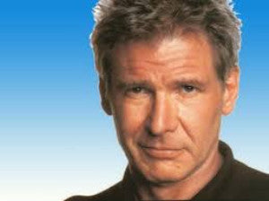 HARRISON FORD: THE RELUCTANT HERO (A&E Biography 1998) - Rewatch Classic TV - 2