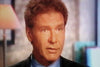 HARRISON FORD: THE RELUCTANT HERO (A&E Biography 1998) - Rewatch Classic TV - 3