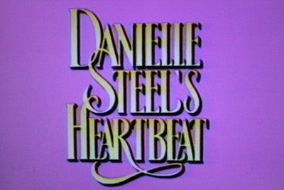 DANIELLE STEEL'S HEARTBEAT (NBC-TVM 2/8/93) - Rewatch Classic TV - 1