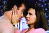 DANIELLE STEEL'S HEARTBEAT (NBC-TVM 2/8/93) - Rewatch Classic TV - 5