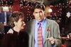HO! HO! HO! TVS ALL-TIME FUNNIEST CHRISTMAS MOMENTS (FOX 12/18/95) - Rewatch Classic TV - 2